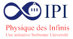 Initiative Physique des Infinis
