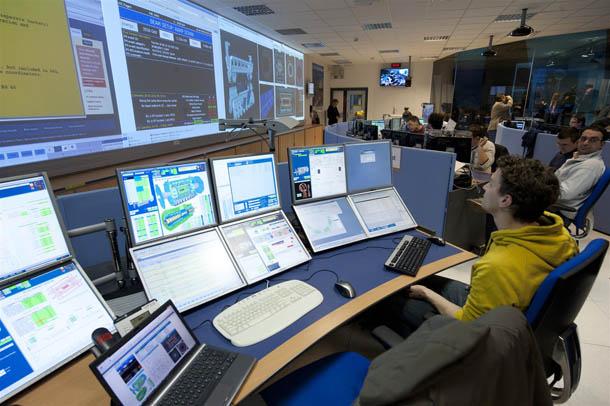 rencontres virtuelles radiocarbone réponses rencontres en ligne escroqueries NZ